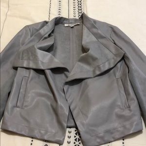 Bb Dakota size medium jacket never worn!